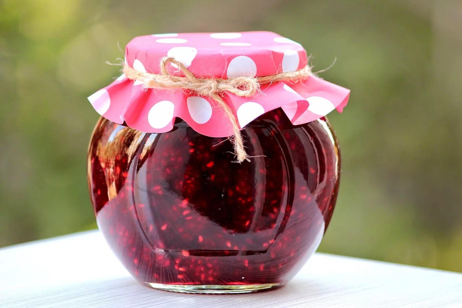 .jpg - ТОП-10 самых полезных сладостей