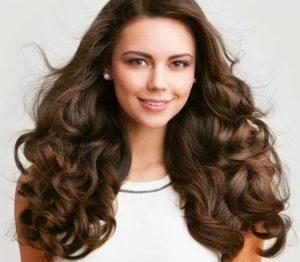 78г 300x262 - ТОП-10 лучших масок для волос