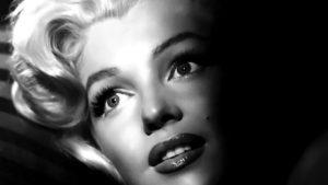 25 цитат несравненной Мэрилин Монро