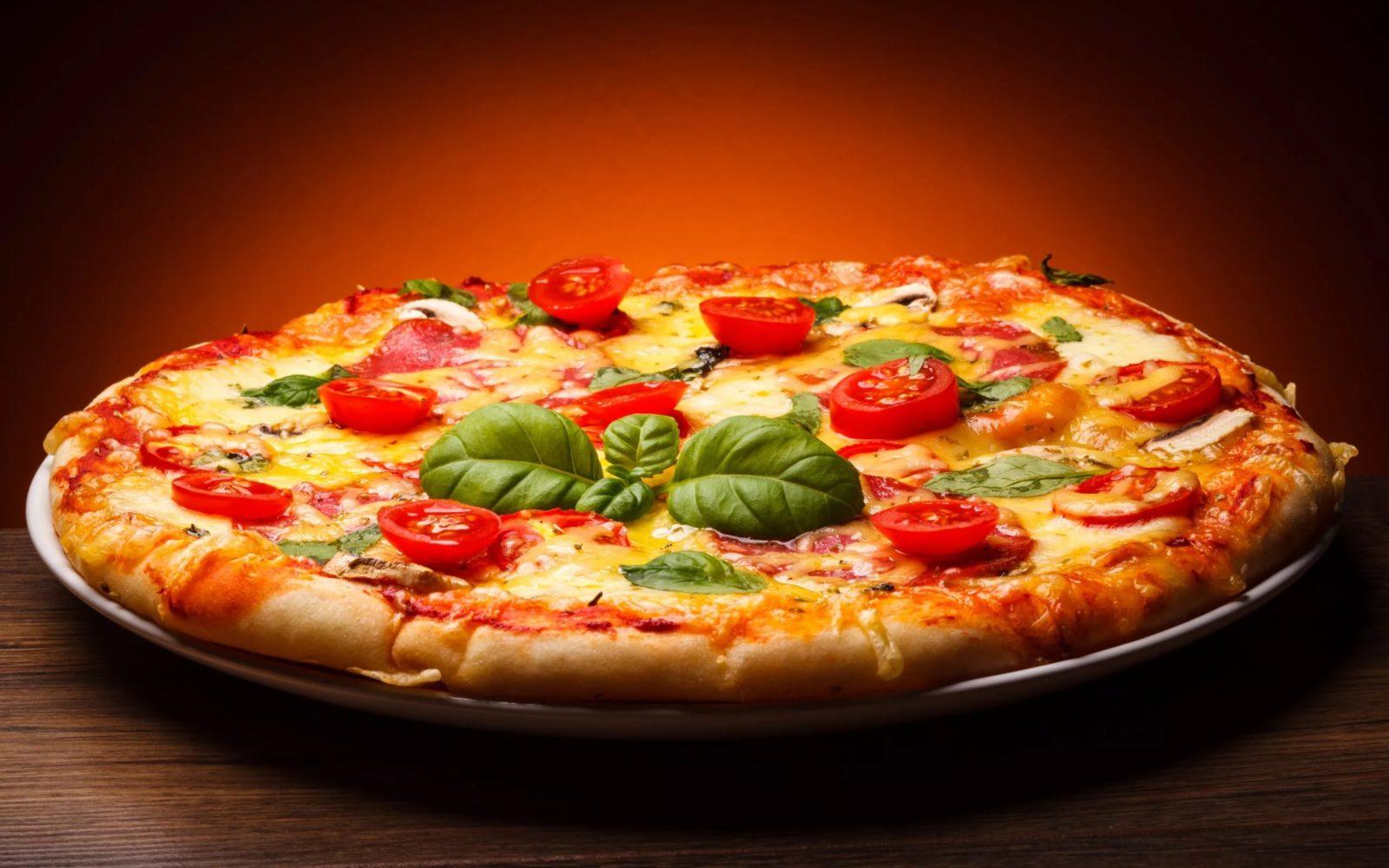 .jpg - Интересные факты о пицце