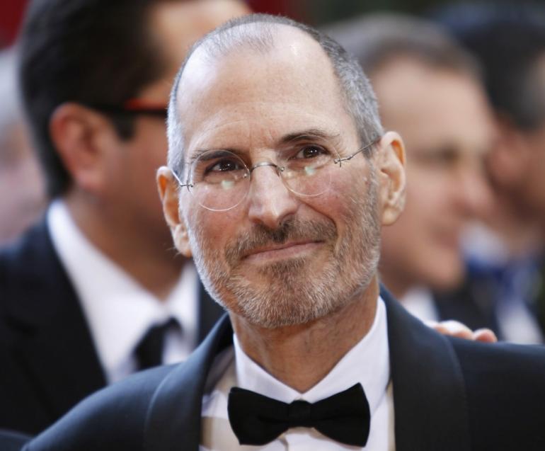 .jpg - Гений и злодей Стив Джобс