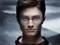 48 интересных фактов про Гарри Поттера