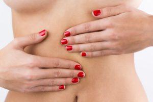 Рак желудка, симптомы,причины,лечение