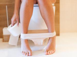 44377196 4x3 300x225 - 10 удивительных фактов, о пользе секса для здоровья