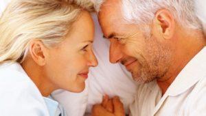 7251 300x170 - 10 удивительных фактов, о пользе секса для здоровья