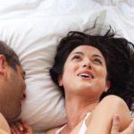 10 удивительных фактов, о пользе секса для здоровья