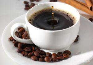 Какие болезни можно вылечить с помощью кофе