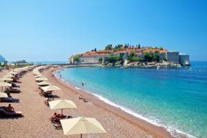 10 райских стран, в которых жить не так дорого как кажется
