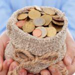 10 интересных фактов о деньгах