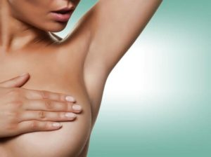 Рак молочной железы,симптомы,лечение,причины