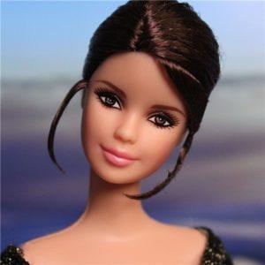 Интересные факты про куклу Барби