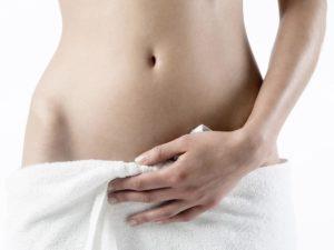 Рак шейки матки,причины,симптомы,лечение