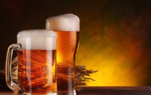 Страшная правда о вреде пива. Развенчание мифов.