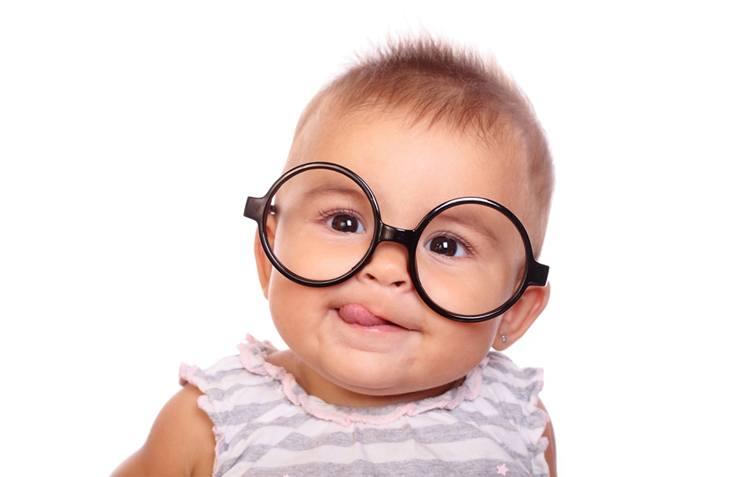 interesnye fakty o novorozhdennyh detyah 07 - Интересные факты о новорожденных детках