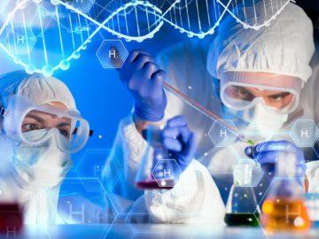 Интересные факты о медицинских открытиях
