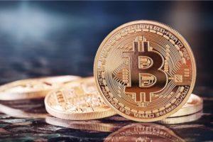 Стоимость биткоина может вырасти в 20 раз