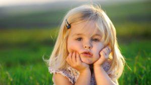 Эпилепсия у детей: симптомы, причины, лечение