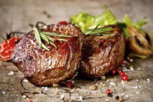 Как нельзя готовить шашлык: 9 ошибок, которые допускают даже опытные повара