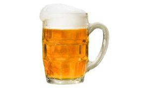 Пиво: 10 интересных фактов!
