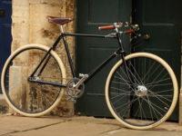 30 коротких фактов про велосипед