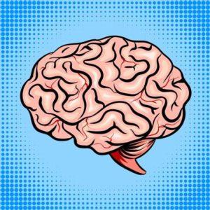 ТЕСТ: Насколько Ваш мозг пошлый?