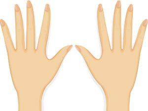10 копеечных средств для укрепления ногтей, которые можно приготовить дома