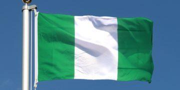 18 интересных фактов о Нигерии