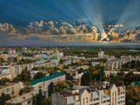 13 интересных фактов о Тольятти
