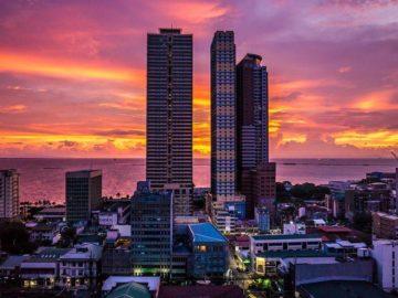 17 интересных фактов о Маниле