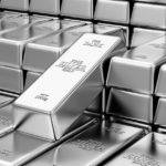 20 интересных фактов о серебре