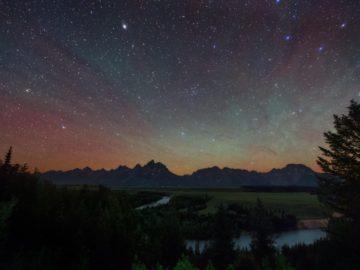 18 интересных фактов о звёздах