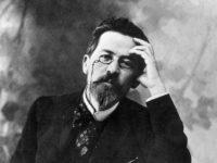 15 интересных фактов о Чехове