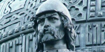 11 интересных фактов о Рюрике
