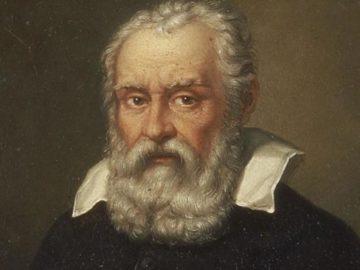12 интересных фактов о Галилее
