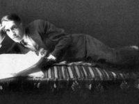 12 интересных фактов о Мариенгофе