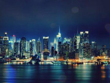 17 интересных фактов о городах мира