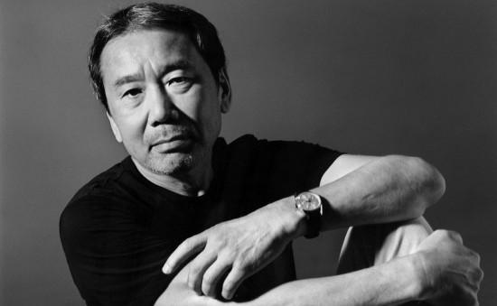 15 interesnih faktov o haruki murakami e1521096698344 - 15 интересных фактов о Харуки Мураками