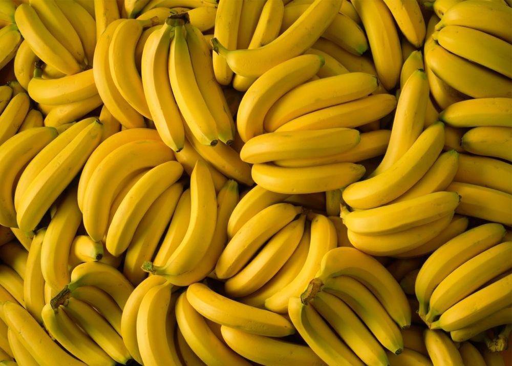 1508481841 87 - 20 интересных фактов о бананах