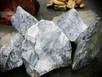 11 интересных фактов о мраморе