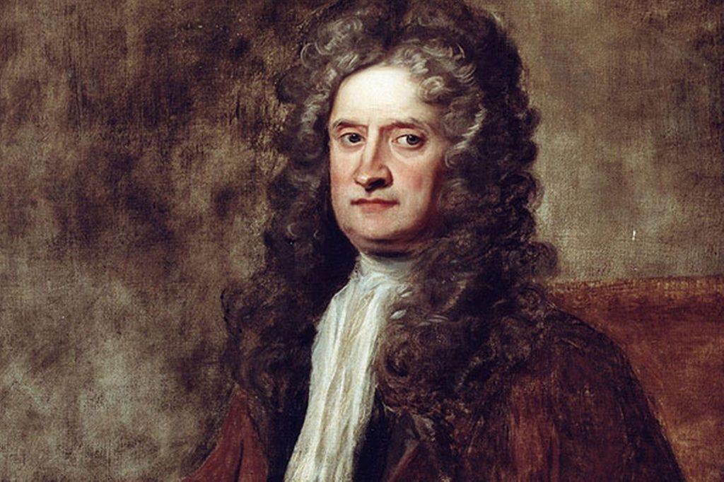 19 1024x682 - 10 интересных фактов о Ньютоне