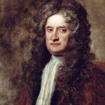 10 интересных фактов о Ньютоне