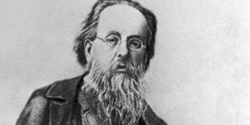 19 интересных фактов о Циолковском