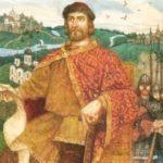 20 интересных фактов о Ярославе Мудром