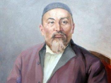 25 интересных фактов об Абае Кунанбаеве