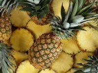 22 интересных факта об ананасах