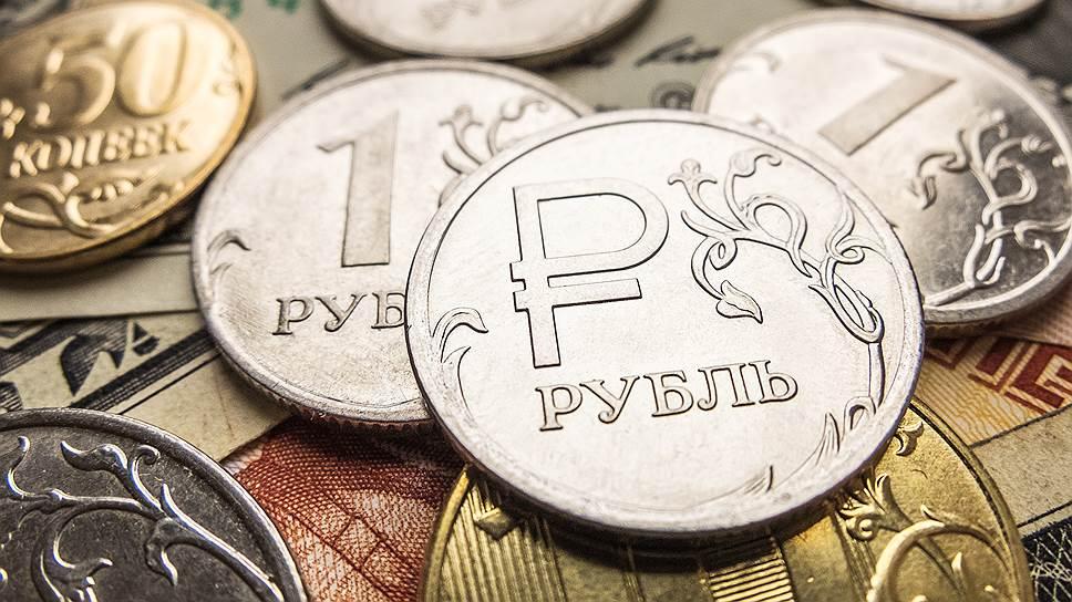 334562 1 - 20 интересных фактов о российском рубле