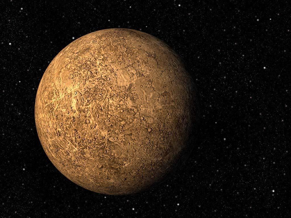 481ee1eba7c3c62bf7796a8bdf5826cc 1024x768 - 23 интересных факта о Меркурии
