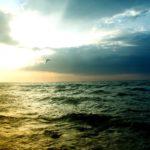 13 интересных фактов о Балтийском море