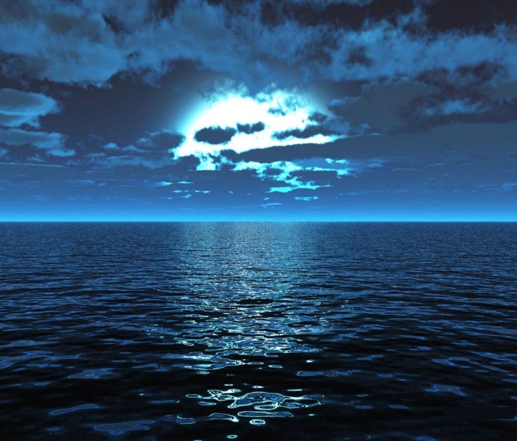 6c3e46ed960b94006cf65d652d03d669 1024x874 - 30 интересных фактов о морях и океанах