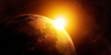 17 интересных фактов о Солнце